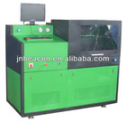 CR3000A Automatic Common Rail Truck Engine Test Stand