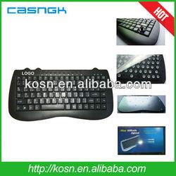 factory oem laptop mini external keyboards