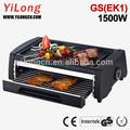 Portatile forno elecric bc - 1008h5