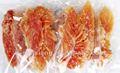 Chien alimentaire : poulet séché tranche / filet de poulet