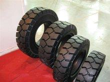 forklift industrial tyre 200/50-10