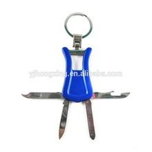 Mini Multifunction hand tool knives