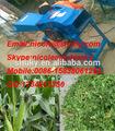 Shuliy grama esmagamento máquina/grama 0086-15838061253 triturador