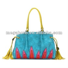 Pretty PU Designer Handbags