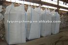 High quality PP jumbo Bag
