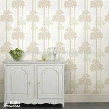 2012 New design modern style waterproof household wallpapers