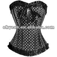 Black color new fashion slimming wear dual shaper