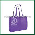 Reusable Market shopping bag/shopper tote bag