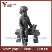 polyresin figurines/crafts/sculptures