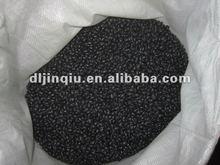 2014 crop Black kidney bean