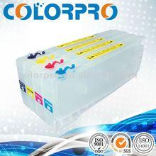New Refillable Ink cartridge for Epson B510 ,B300,B310,B500DN,B508