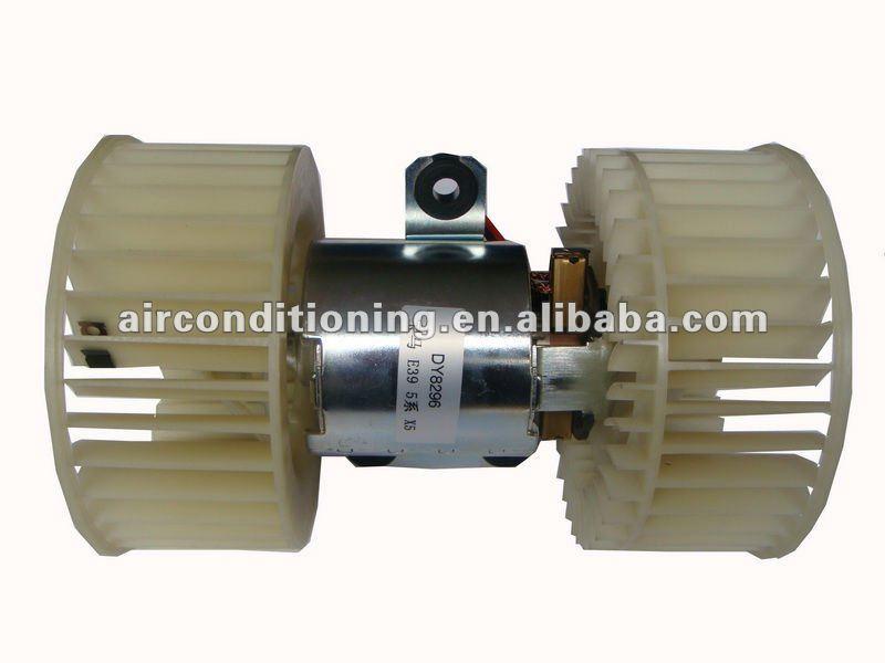 Ac Fan Motor Sale Html