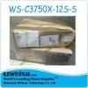Supply Original WS-C3750X-12S-S 12 Port Cisco Switches