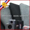speaker box covering high quality nonwoven felt