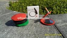 Christmas gift -- solar cigarette lighter