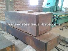 s45c price hot roll steel bar