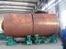 Fit-up Welding rotator Model HGKZ10