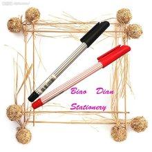 Ring best quality recycled paper gel ink pen&fine line gel ink pen