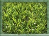 Balcony Decoration Grass Synthetic Grass
