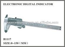 Electronic Gigital Vernier Calipers