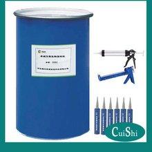 high demand construction polyurethane sealant
