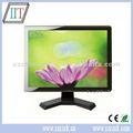 10.4 '' polegadas TFT LCD CCTV Monitor de segurança com BNC