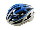 off road bike/ bicycle Helmet