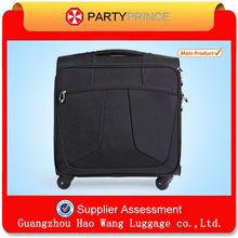 Popular Lightweight Business Laptop Trolley Bag Sizes