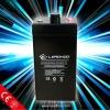 2V 200AH battery cell