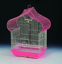 bird breeding cage: 37X28X57cm
