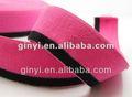 kundenspezifisches elastisches Band für Unterwäsche