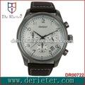 alibaba 1 superior al por mayor venta caliente relojes de los hombres regalos promocionales 2013 reloj deportivo coss
