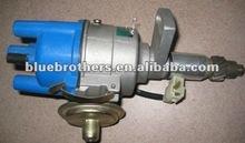 Suzuki ALTO 368 $number $number distribuidor de corriente para automóvil