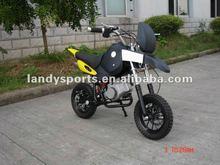 50cc kids gas dirt bike for sale (LD-DB219)