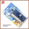GG001-T2 2 in1 Multi-fonction TITAN peeler with plastic stand potato peeler seen on TV