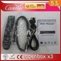Cccam openbox x3 nouvelle arrivée et stock mini. openbox x3 wifi et cccam