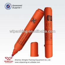 MDCR-SUN Dyne Test Pen For Film Tension