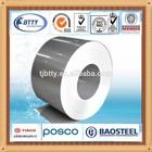 medium price stainless steel circle 201