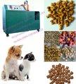 الكلب حيوان أليف عالية الكريات نوعية الغذاء مما يجعل الجهاز 0086-15838059105