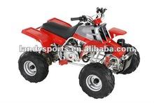 110cc cool sports atv polaris atvs cheap atv quad (LD-ATV002)