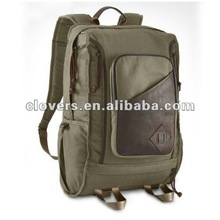 Back Bag for Men with custom style