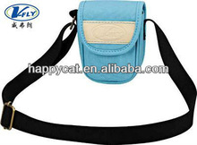 Fashion Digital Camera Bag