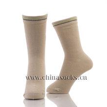 Boy Cotton Seamless Socks Child