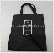 2012 non woven shopping bag