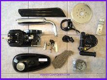 kit motor bicicleta 80cc/Kit Motor Gasolina para Bicicleta 80cc
