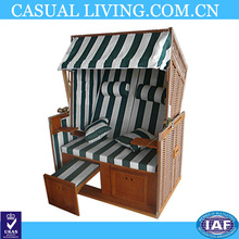 2012 new Rattan / Wicker chair Garden chair Patio Furniture , Outdoor furniture ,Deluxe Chair , Deluxe Task Chair , Hammock ,