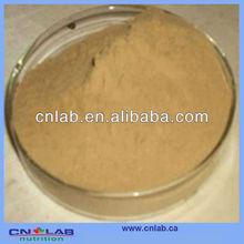 100% natural Black Cohosh P.E