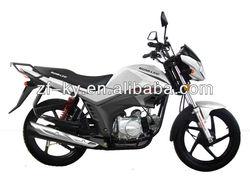2012 Cheap 110cc street motorcycles for MOROCCO, BANGLADESH, SRI LANKA, PERU,BRAZIL