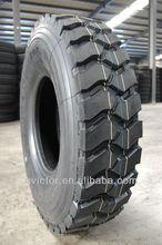 high quality radial truck tires 100R20,900R201200R20