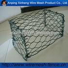 gabion / gabion baskets for sale / gabion fence ( manufacturer )